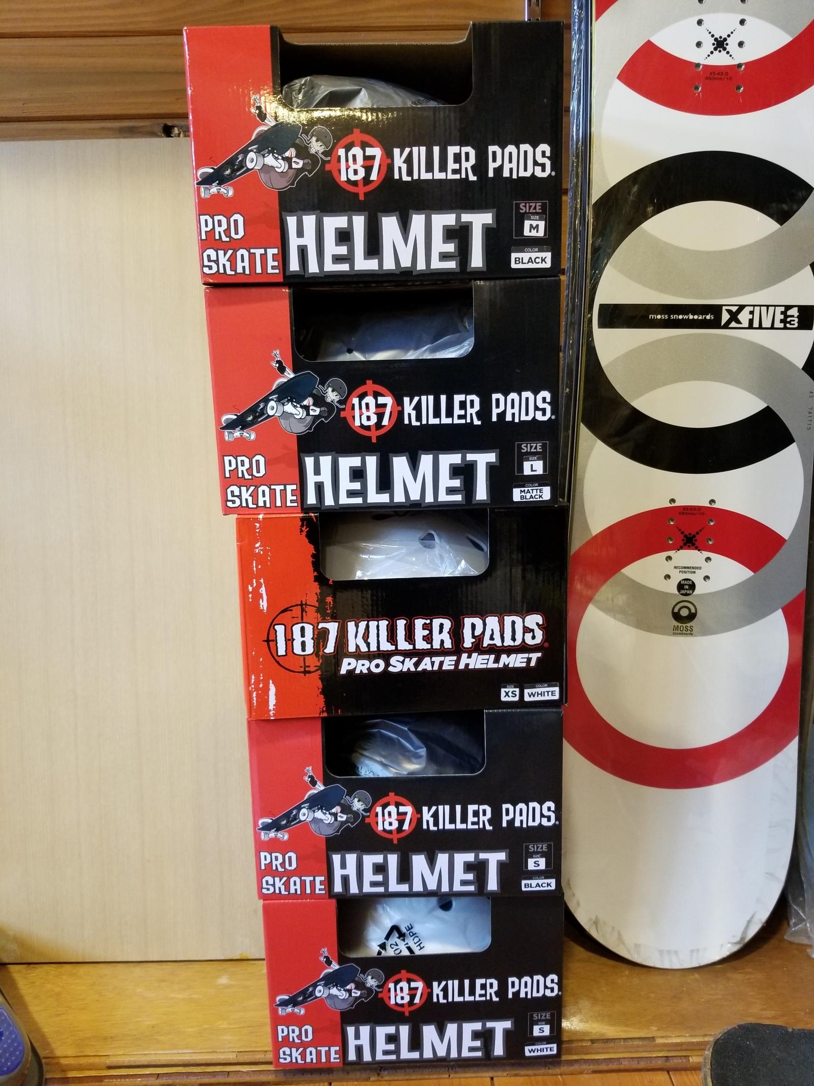 スケートボード スケボー ヘルメット