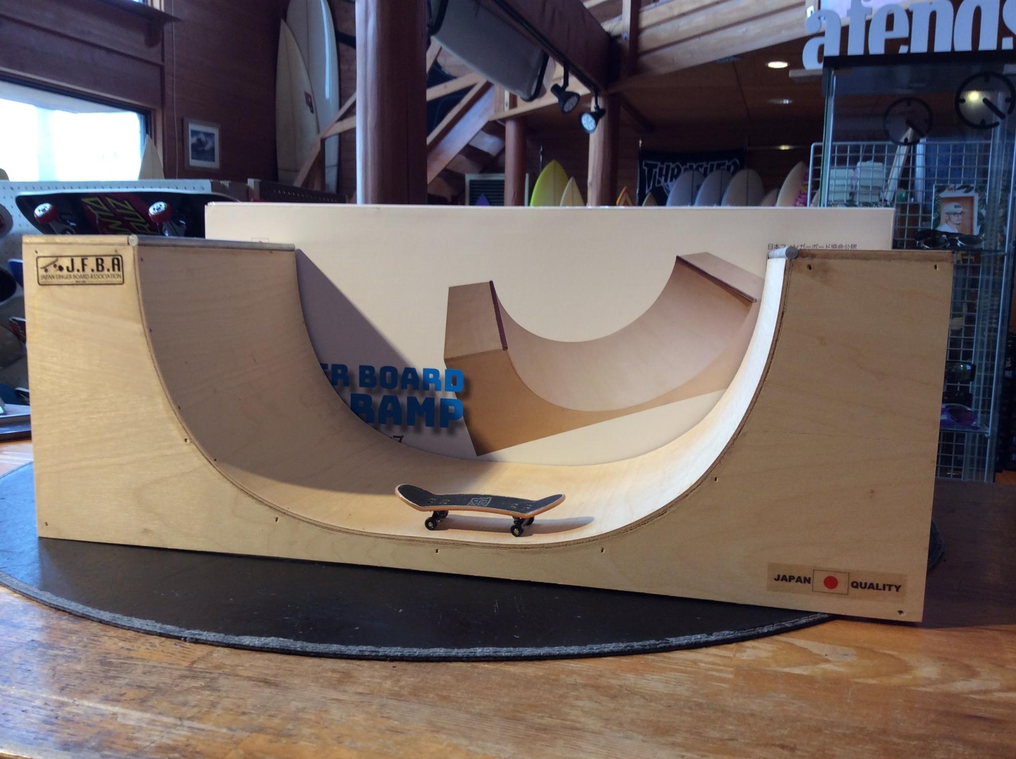 スケートボードスクール
