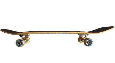 スケートボード スケボー:コンプリート 通販 販売 商品一覧へ